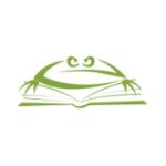 Vardene.lv logo